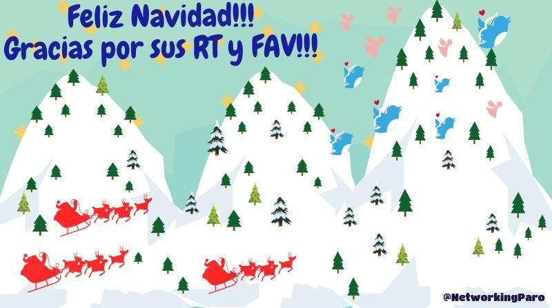 Feliz-Navidad-Twitter