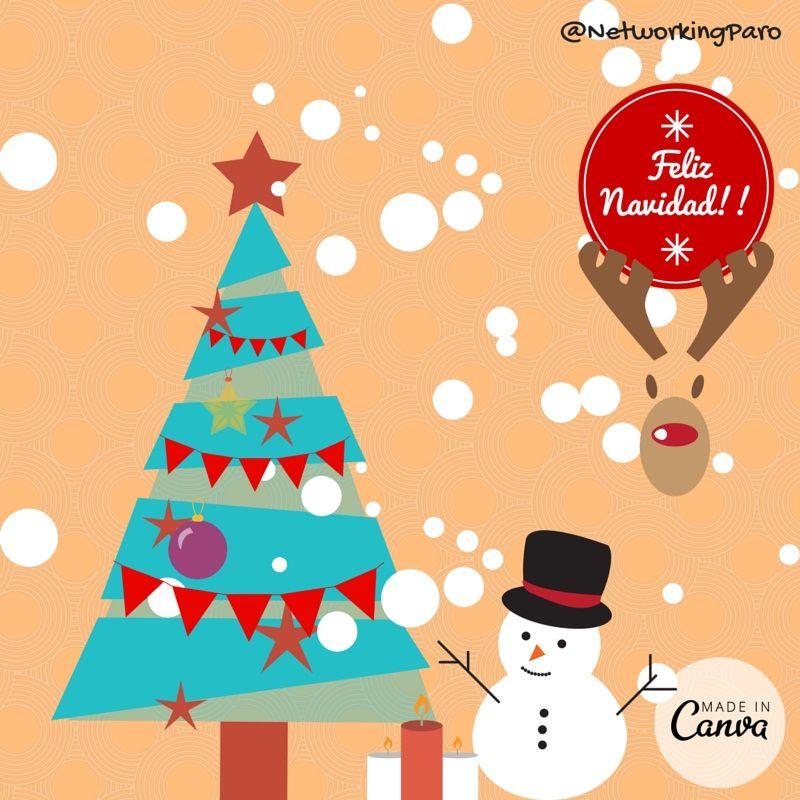 infografias-feliz-navidad