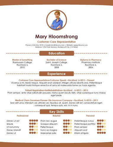 50 Tipos De Curriculum Vitae Para Diferenciarte De Tu Competencia