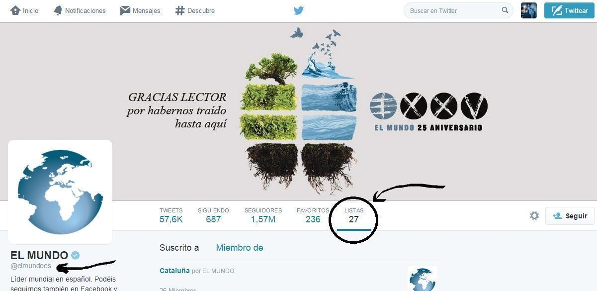 perfil twitter elmundo.es
