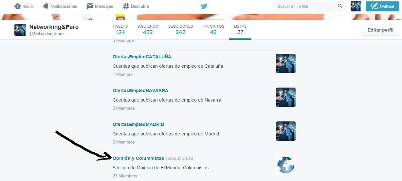 suscrita lista twitter elmundo.es