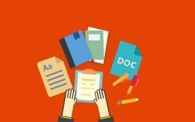 50 Plantillas de Tipos de Curriculum Vitae para destacar de tu competencia [con 2 Súper Packs]