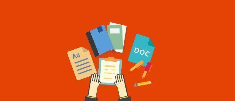 30+5 Plantillas de Tipos de Curriculum Vitae para destacar de tu competencia