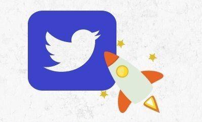 30 Consejos para Twitter en que todos los expertos coinciden
