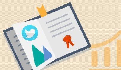Cómo crear una Twitter BIO Gourmet y no morir en el intento