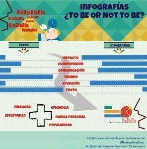 Infografia- beneficios