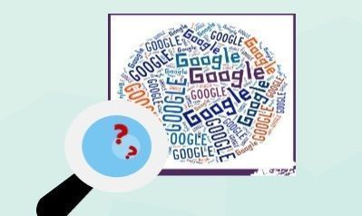 marca-personal-google