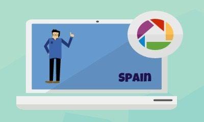 Hábitos de Consumo de Internet en España que deberías conocer