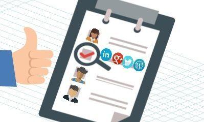 6 Ventajas de las Redes Sociales para conseguir trabajo [y más…]