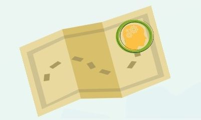 reglas-basicas-emprendimiento