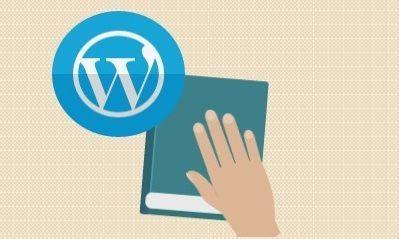 ventajas-tener-un-blog