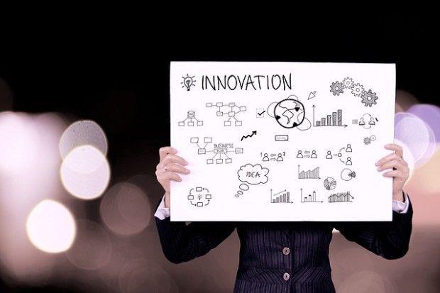 crear-proyecto-empresa-viable