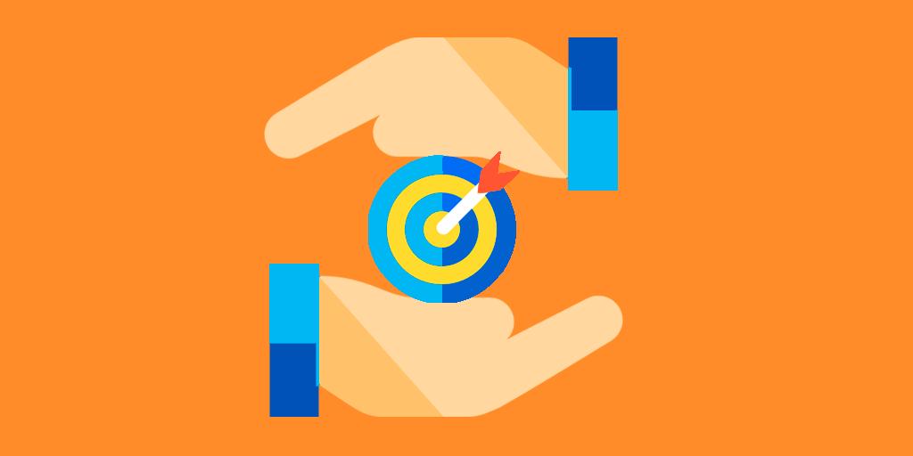 5 Pasos para Detectar una Idea de Negocio Viable [incluye Plantilla Plan de Empresa]