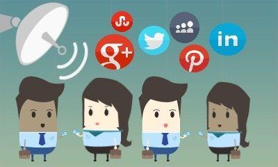 14 Beneficios que te aportan los Influenciadores en Redes Sociales.