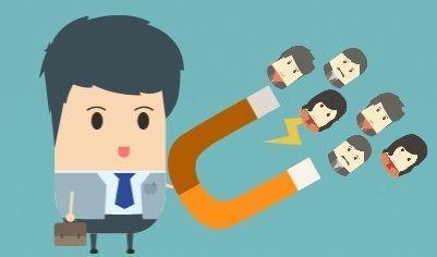 blog-empresa-atraer-clientes