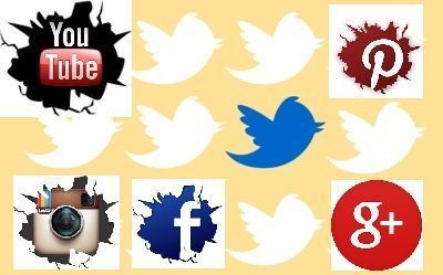 marca-personal-redes-sociales-twitter