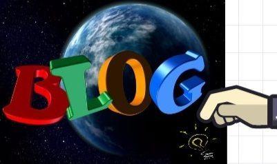 Ventajas de un blog empresarial