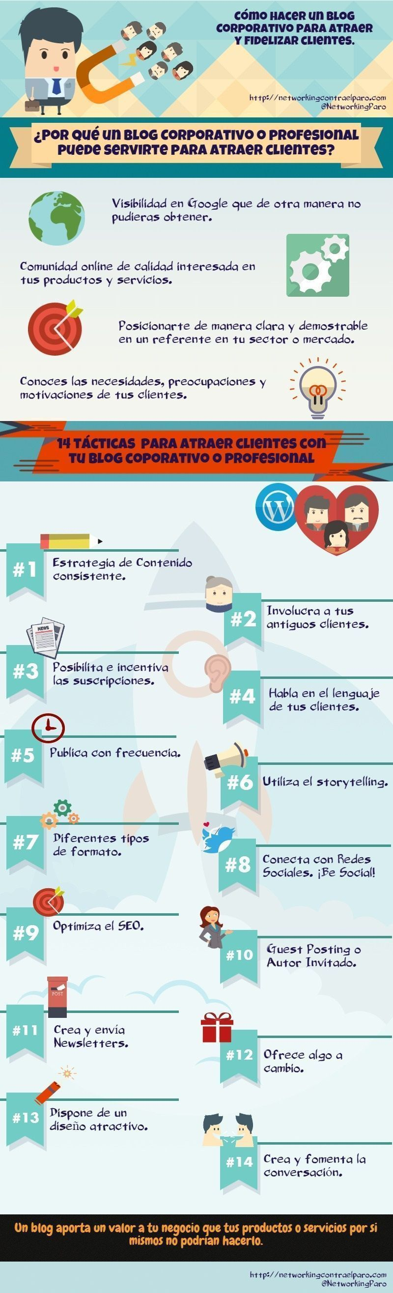 blog-corporativo-captar-clientes
