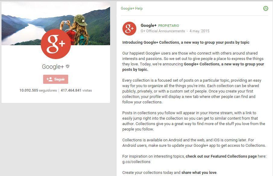 coleccion-google-plus-anuncio