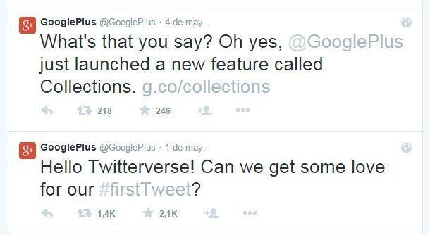coleccion-google-plus-twitter-anuncio