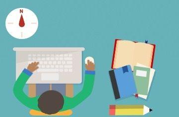 7 Plataformas con Cursos MOOC Gratuitos [de Calidad Garantizada]