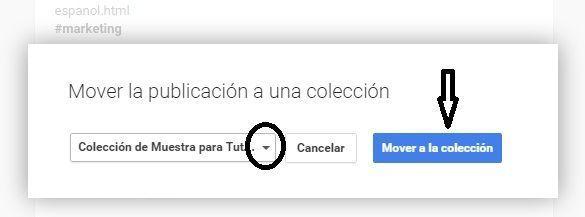mover-colecciones-google-plus