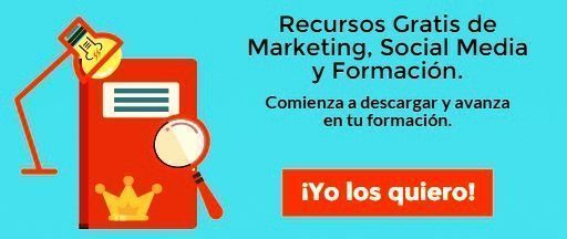 recursos-marketing-socialmedia-formacion