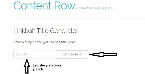 content-row-titulos