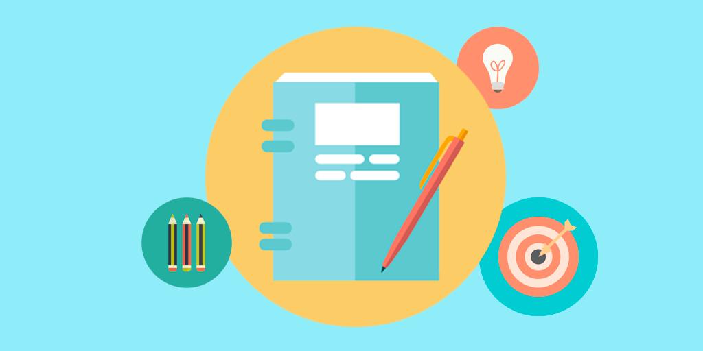Crear Titulos Blog con herramientas online gratuitas