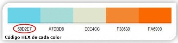 ejemplos-paletas-de-colores