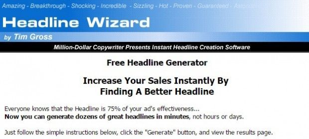 headline-wizard-titulos-post