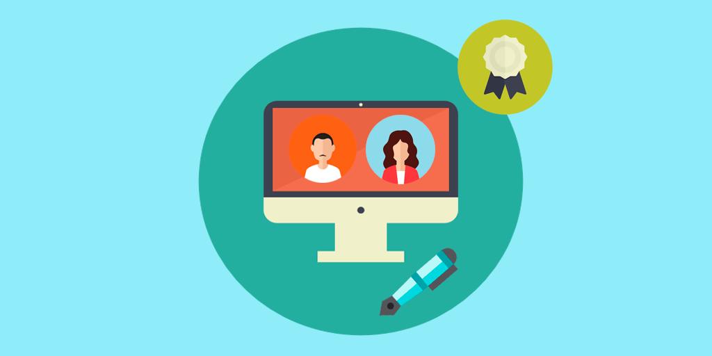 Herramientas para hacer curriculum online gratis