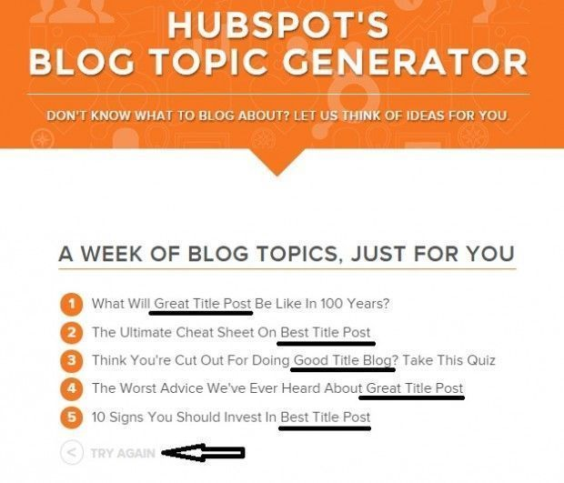 titulos-blog-ejemplo-hubspot