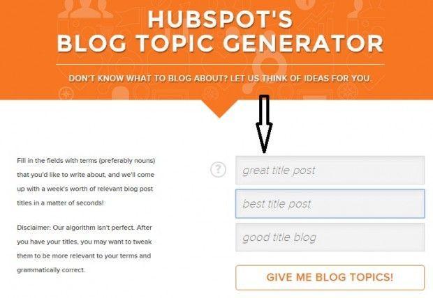 crear-titulos-post-hubspot