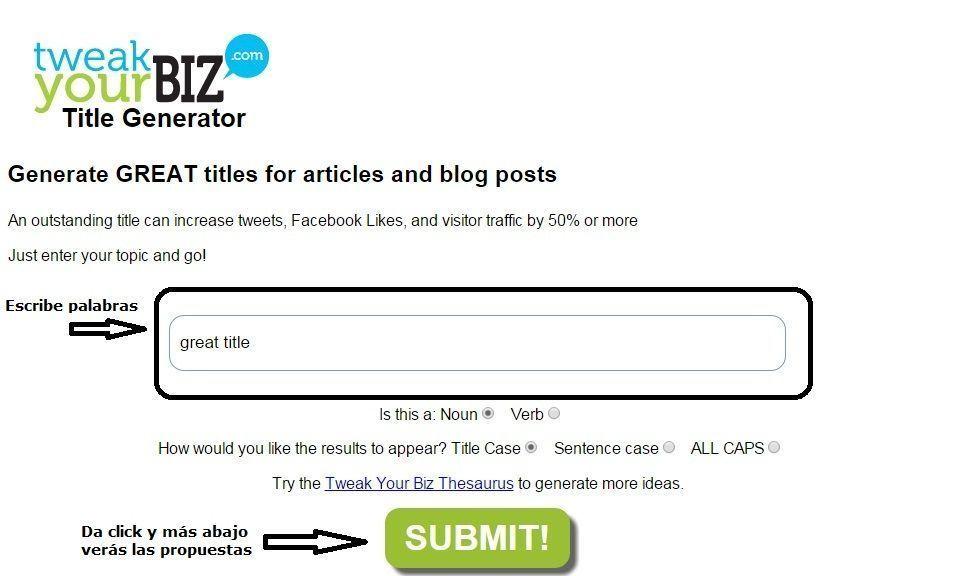 generar-titulos-blog-tweak