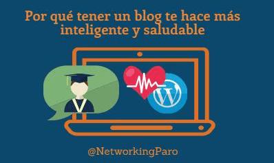 tener-un-blog-wordpress-desarrollo-personal
