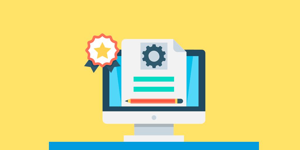 30 Consejos para escribir un post perfecto para tu blog – o casi…