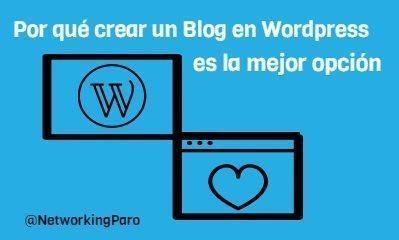 hacer-blog-web-wordpress