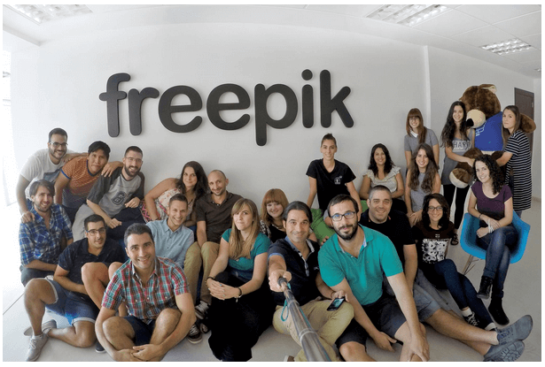 fotos libres de derechos Freepik
