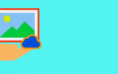 Cómo crear Imágenes con Frases: Todo lo que Deberías Conocer