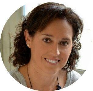 Emprendedores en España - Yolanda Pérez