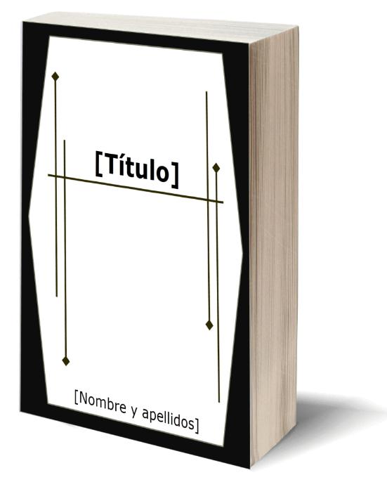 crear-libro-electronico-ebook