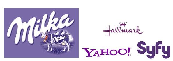 Psicologia del Color Violeta
