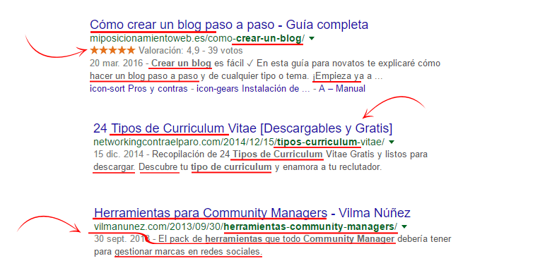optimizar-titulo-metadescripcion-seo