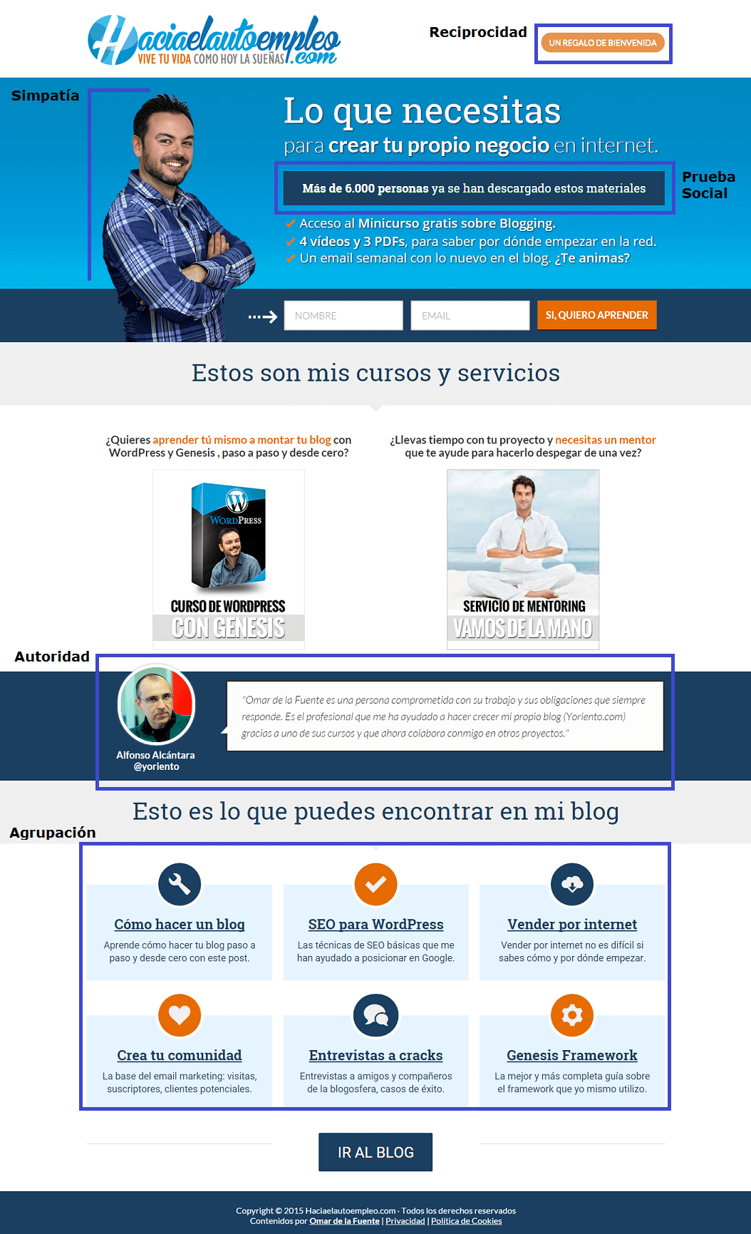 tecnicas-persuasion-marketing-ejemplo-omar-fuente