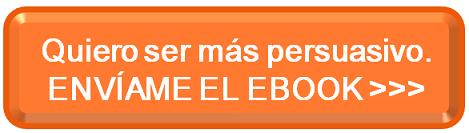 Suscripción Blog Ebook Tácticas de Persuasión en Marketing