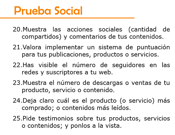 ideas-prueba-social-estrategia-marketing