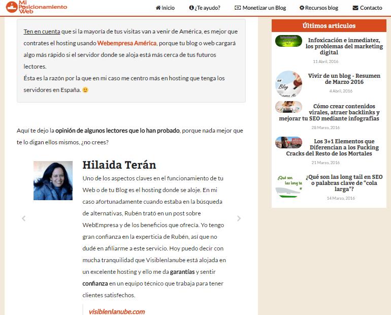 prueba-social-miposicionamientoweb