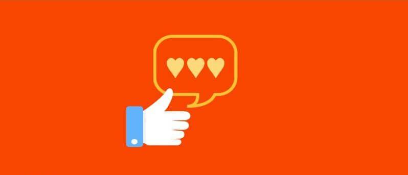 9 Consejos para tener una Comunicación Asertiva