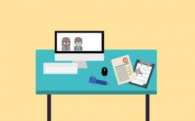 Cómo hacer Encuestas Online Gratis: Herramientas y Sherlock Holmes Tips